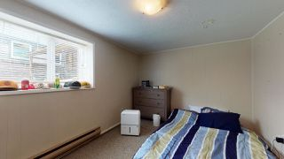 "Photo 28: 38151 CLARKE Drive in Squamish: Hospital Hill House for sale in ""Hospital Hill"" : MLS®# R2478127"