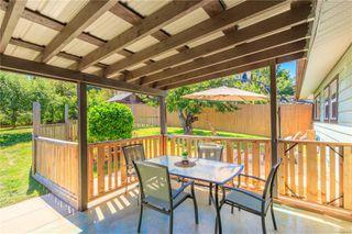 Photo 28: 563 Nova St in : Na South Nanaimo Single Family Detached for sale (Nanaimo)  : MLS®# 850294
