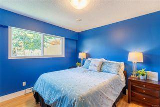 Photo 12: 563 Nova St in : Na South Nanaimo House for sale (Nanaimo)  : MLS®# 850294
