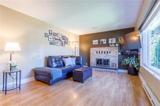 Photo 6: 563 Nova St in : Na South Nanaimo House for sale (Nanaimo)  : MLS®# 850294