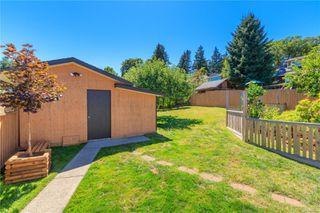 Photo 39: 563 Nova St in : Na South Nanaimo Single Family Detached for sale (Nanaimo)  : MLS®# 850294