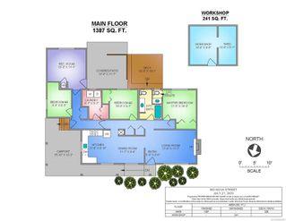 Photo 36: 563 Nova St in : Na South Nanaimo Single Family Detached for sale (Nanaimo)  : MLS®# 850294