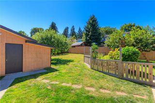 Photo 5: 563 Nova St in : Na South Nanaimo House for sale (Nanaimo)  : MLS®# 850294