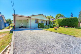 Photo 41: 563 Nova St in : Na South Nanaimo Single Family Detached for sale (Nanaimo)  : MLS®# 850294
