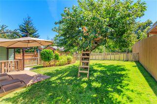 Photo 33: 563 Nova St in : Na South Nanaimo Single Family Detached for sale (Nanaimo)  : MLS®# 850294