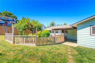 Photo 32: 563 Nova St in : Na South Nanaimo Single Family Detached for sale (Nanaimo)  : MLS®# 850294