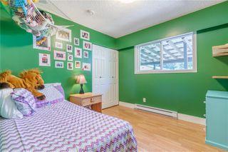 Photo 23: 563 Nova St in : Na South Nanaimo Single Family Detached for sale (Nanaimo)  : MLS®# 850294