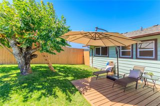 Photo 4: 563 Nova St in : Na South Nanaimo House for sale (Nanaimo)  : MLS®# 850294