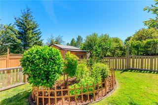Photo 34: 563 Nova St in : Na South Nanaimo House for sale (Nanaimo)  : MLS®# 850294