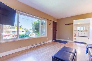 Photo 15: 563 Nova St in : Na South Nanaimo Single Family Detached for sale (Nanaimo)  : MLS®# 850294