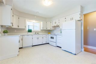 Photo 17: 563 Nova St in : Na South Nanaimo Single Family Detached for sale (Nanaimo)  : MLS®# 850294
