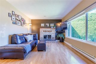 Photo 8: 563 Nova St in : Na South Nanaimo House for sale (Nanaimo)  : MLS®# 850294