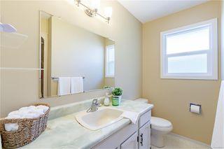 Photo 22: 563 Nova St in : Na South Nanaimo House for sale (Nanaimo)  : MLS®# 850294