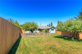 Photo 37: 563 Nova St in : Na South Nanaimo House for sale (Nanaimo)  : MLS®# 850294