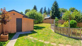 Photo 40: 563 Nova St in : Na South Nanaimo House for sale (Nanaimo)  : MLS®# 850294