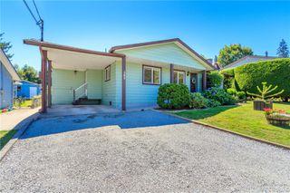 Photo 43: 563 Nova St in : Na South Nanaimo House for sale (Nanaimo)  : MLS®# 850294
