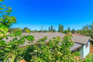 Photo 35: 563 Nova St in : Na South Nanaimo House for sale (Nanaimo)  : MLS®# 850294