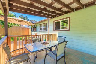 Photo 29: 563 Nova St in : Na South Nanaimo Single Family Detached for sale (Nanaimo)  : MLS®# 850294