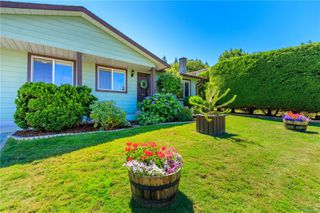 Photo 44: 563 Nova St in : Na South Nanaimo Single Family Detached for sale (Nanaimo)  : MLS®# 850294