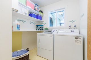 Photo 25: 563 Nova St in : Na South Nanaimo House for sale (Nanaimo)  : MLS®# 850294