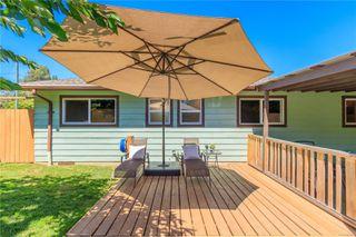 Photo 30: 563 Nova St in : Na South Nanaimo House for sale (Nanaimo)  : MLS®# 850294