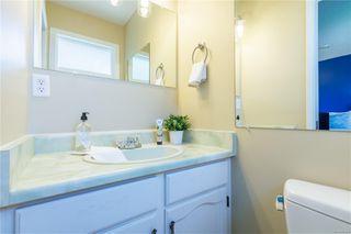 Photo 13: 563 Nova St in : Na South Nanaimo House for sale (Nanaimo)  : MLS®# 850294