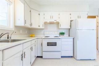 Photo 10: 563 Nova St in : Na South Nanaimo Single Family Detached for sale (Nanaimo)  : MLS®# 850294