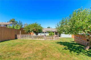 Photo 38: 563 Nova St in : Na South Nanaimo House for sale (Nanaimo)  : MLS®# 850294