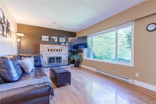Photo 19: 563 Nova St in : Na South Nanaimo Single Family Detached for sale (Nanaimo)  : MLS®# 850294