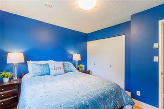 Photo 14: 563 Nova St in : Na South Nanaimo House for sale (Nanaimo)  : MLS®# 850294