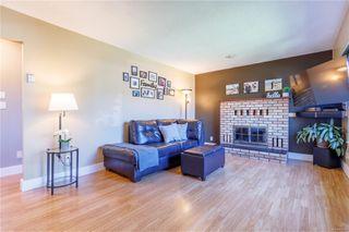 Photo 7: 563 Nova St in : Na South Nanaimo House for sale (Nanaimo)  : MLS®# 850294