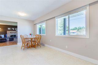 Photo 16: 563 Nova St in : Na South Nanaimo House for sale (Nanaimo)  : MLS®# 850294