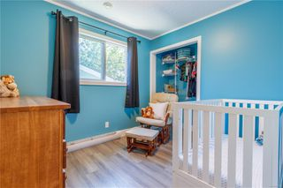 Photo 21: 563 Nova St in : Na South Nanaimo House for sale (Nanaimo)  : MLS®# 850294