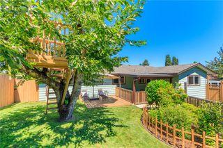 Photo 3: 563 Nova St in : Na South Nanaimo House for sale (Nanaimo)  : MLS®# 850294