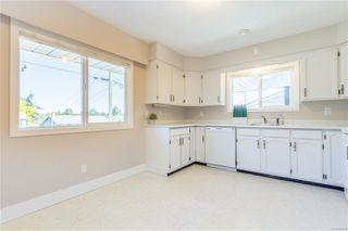 Photo 18: 563 Nova St in : Na South Nanaimo Single Family Detached for sale (Nanaimo)  : MLS®# 850294