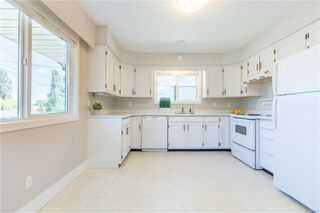 Photo 9: 563 Nova St in : Na South Nanaimo Single Family Detached for sale (Nanaimo)  : MLS®# 850294