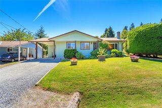 Photo 42: 563 Nova St in : Na South Nanaimo Single Family Detached for sale (Nanaimo)  : MLS®# 850294