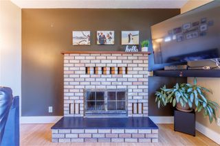 Photo 20: 563 Nova St in : Na South Nanaimo Single Family Detached for sale (Nanaimo)  : MLS®# 850294