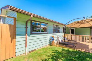 Photo 31: 563 Nova St in : Na South Nanaimo House for sale (Nanaimo)  : MLS®# 850294