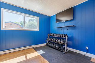 Photo 27: 563 Nova St in : Na South Nanaimo House for sale (Nanaimo)  : MLS®# 850294