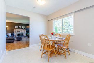 Photo 11: 563 Nova St in : Na South Nanaimo Single Family Detached for sale (Nanaimo)  : MLS®# 850294