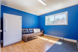 Photo 26: 563 Nova St in : Na South Nanaimo Single Family Detached for sale (Nanaimo)  : MLS®# 850294