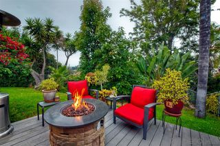 Main Photo: TALMADGE House for sale : 2 bedrooms : 4624 Max Dr in San Diego