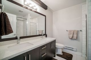 """Photo 14: 201 2268 SHAUGHNESSY Street in Port Coquitlam: Central Pt Coquitlam Condo for sale in """"UPTOWN POINT"""" : MLS®# R2485600"""