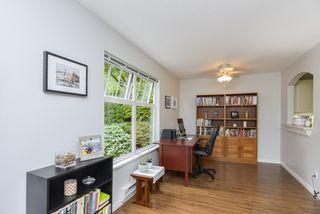 "Photo 19: 107 16065 83 Avenue in Surrey: Fleetwood Tynehead Condo for sale in ""Fairfield House"" : MLS®# R2500666"