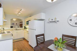 "Photo 26: 107 16065 83 Avenue in Surrey: Fleetwood Tynehead Condo for sale in ""Fairfield House"" : MLS®# R2500666"
