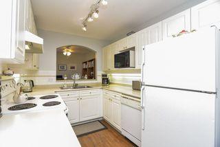 "Photo 24: 107 16065 83 Avenue in Surrey: Fleetwood Tynehead Condo for sale in ""Fairfield House"" : MLS®# R2500666"