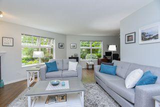 "Photo 14: 107 16065 83 Avenue in Surrey: Fleetwood Tynehead Condo for sale in ""Fairfield House"" : MLS®# R2500666"