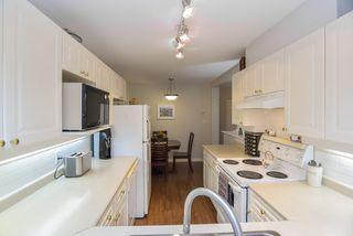 "Photo 20: 107 16065 83 Avenue in Surrey: Fleetwood Tynehead Condo for sale in ""Fairfield House"" : MLS®# R2500666"