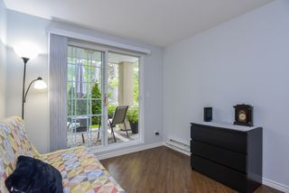 "Photo 9: 107 16065 83 Avenue in Surrey: Fleetwood Tynehead Condo for sale in ""Fairfield House"" : MLS®# R2500666"